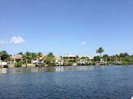 Map Of Jupiter Florida by Jupiter Fl Family Vacations Trips U0026 Getaways For Families