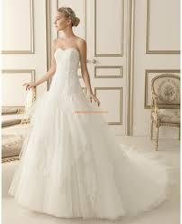 robe de mariã e bustier dentelle robe de mariée col coeur bustier dentelle tulle vestidos de