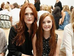 julie ann moore s hair color 12 reasons every redhead should love julianne moore how to be a