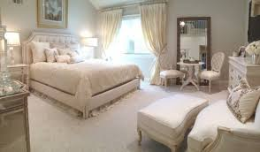 prime ethan allen bedroom furniture
