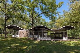 mid century architecture making waves masterful jules gregory house for sale u2013 design