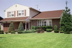 home exterior trends home exterior trends have evolved