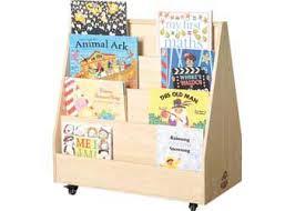Bookshelf Book Holder Book Shelves U0026 Displays Furniture U0026 Storage