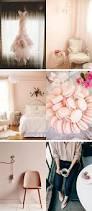 blush walls my style vita