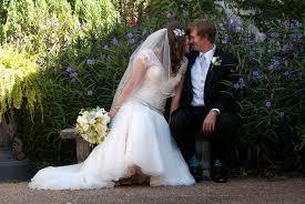 wedding arch rental jackson ms inspirems i n s p i r a t i o n