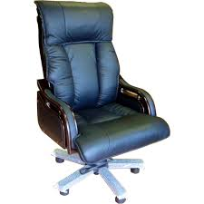 light blue desk chair marvellous interior on blue leather office chair 113 blue leather