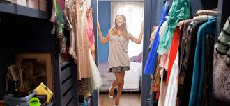 cleaning closet spring cleaning your closet expert tips for cleaning out your closet