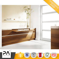 kitchen cabinets in kerala with price kitchen cabinets in kerala