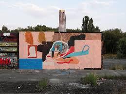 si e de mural jahressrückblick 2015