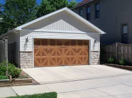home the garage gurus central ohio u0027s premier builder of