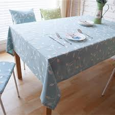 Cheap Table Linen by Online Get Cheap Embroidered Table Cloth Set Aliexpress Com