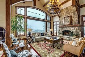 livingroom fireplace free photo living room fireplace living area free image on
