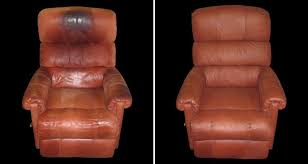 How To Clean Leather Sofa Furniture Furnishing Clean Leather Best Way To Clean