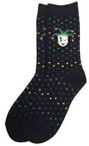 mardi gras socks mistretta mardi gras t shirts mardi gras shirts and blouses
