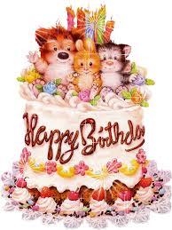 img 59058 birthday addphotoeffect photo editor online