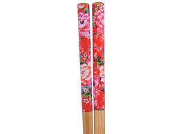 bulk peonies pairs noble pink peonies on bulk chopsticks for sale