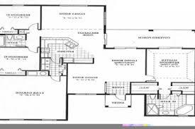simple open house plans 17 simple open floor house plans 2800 one bedroom cottage floor