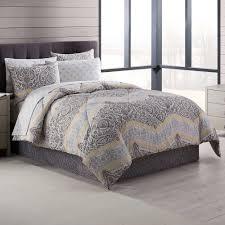 Yellow And Grey Bed Set Literarywondrous Gray Bedding Yellow Light Sheets Sets