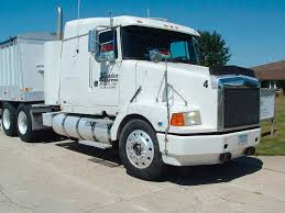 volvo tractor trucks for sale volvo hoods