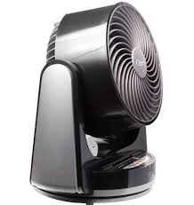 Oscillating Desk Fan by Small Desk Fan Mini Oscillating Portable Cooler Cooling Table