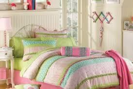 Bedding Sets For Girls Print by Duvet Cover Kids Bed Cat Print Bedding Set Children Girls