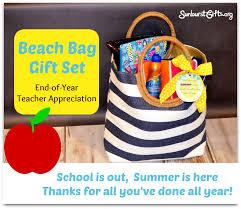 summer gift basket gift baskets archives thoughtful gifts sunburst