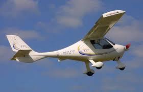 ct light sport aircraft ctsw lsa flight design ctsw light sport aircraft lightsport