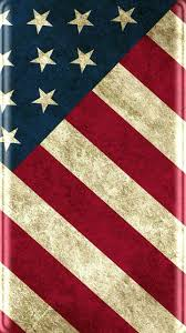 Battle Flag Of The Army Of Tennessee Die Besten 25 Amerikanische Flagge Tapete Ideen Auf Pinterest