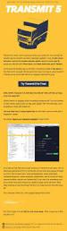 847 best email design inspiration images on pinterest email