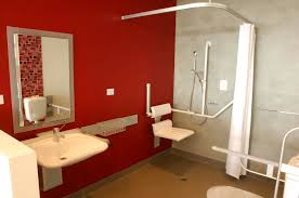 bathroom disability bathroom design ideas fancy in disability
