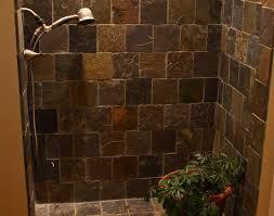 shower walk in shower designs stunning doorless walk in shower