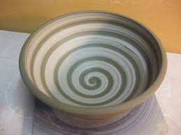 bowl designs gary jackson fire when ready pottery
