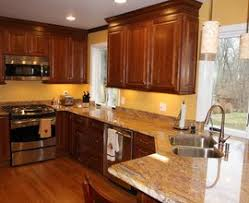 wooden dark wood rustic kitchen spectraair com