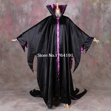 Custom Halloween Costumes Adults Cheap Costume Maleficent Aliexpress Alibaba Group
