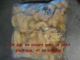 plat cuisiné à congeler les biscuits apéro maison c est sympa mes recettes à 3 francs 6