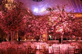cherry blossom charade strawberry milk events