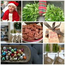 christmas wrap holly mathis interiors