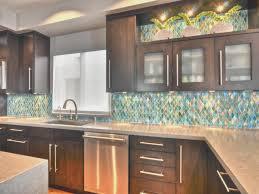Slate Backsplash Pictures And Design by Backsplash Top Multicolor Slate Backsplash Home Interior Design