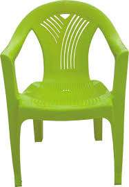Supreme Furniture Chair Plastic Chairs U2013 Helpformycredit Com