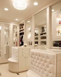 dressing room dreams luxury interiors designer uncovered