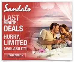 20 best sandals all inclusive resorts cyber week deals images on