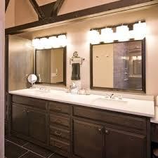bathroom mirror lighting fixtures bathroom mirror lighting fixtures modern double sink module 2