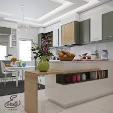 Kitchen Details And Design Living Area U0026 Kitchen Design Ideas