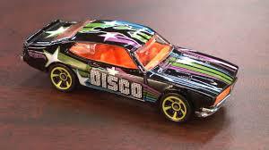 classic game room disco maverick grabber wheels review