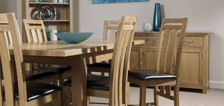 dining room tables leeds west yorkshire wharfedale furniture