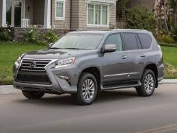 new lexus commercial model 2014 lexus gx 460 price photos reviews u0026 features