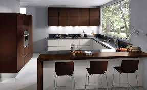 Formica Cabinets Painting Formica Kitchen Cabinets Kitchen - Laminate kitchen cabinet refacing