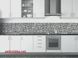 credence cuisine leroy merlin carrelage mural imitation simple cuisine carrelage et bois
