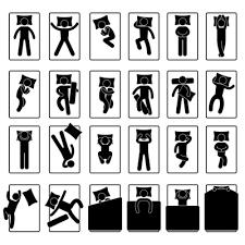 cuscini per dormire bene dormire supini a pancia in gi禮 o sul lato un cuscino per ogni