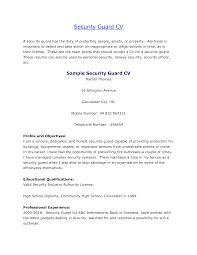 resume for concierge job applevalleylife com
